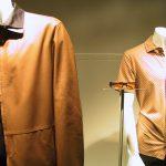 Różnica między haute couture a prêt-à-porter