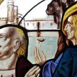 Średniowieczna higiena