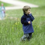 Czy coś takiego jak moda dziecięca istnieje?