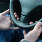 Czym się charakteryzuje dobry instruktor jazdy?