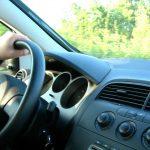 Robisz prawo jazdy – o tym musisz pamiętać