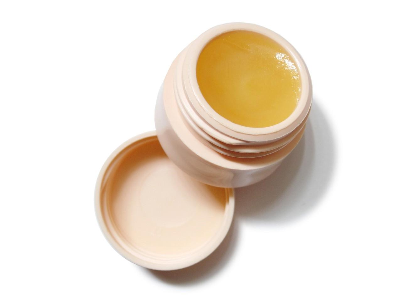 Warto czytać skład kosmetyków